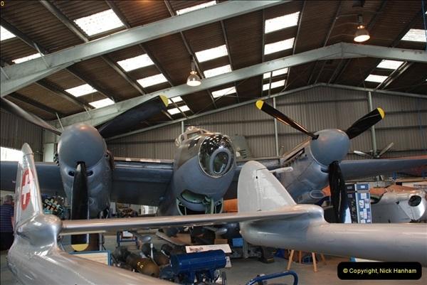 2012-08-17 The De Havilland Aircraft Heritage Centre (166)166