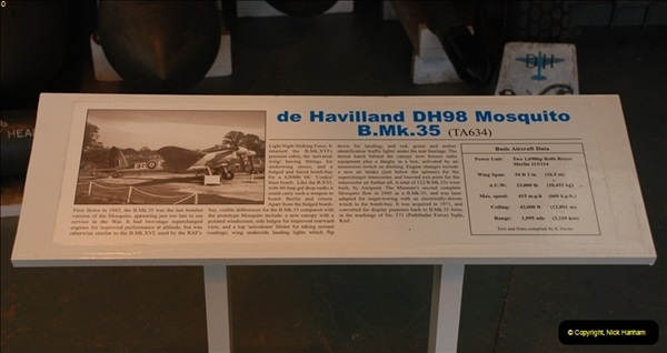 2012-08-17 The De Havilland Aircraft Heritage Centre (167)167