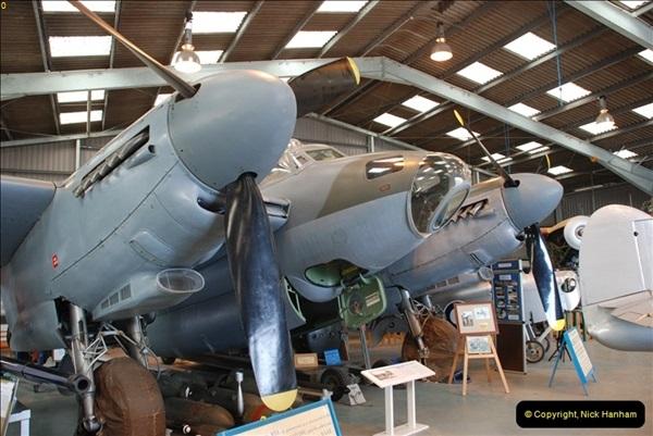 2012-08-17 The De Havilland Aircraft Heritage Centre (168)168