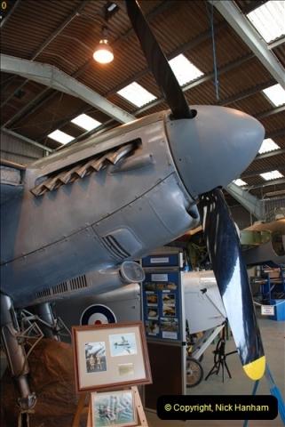 2012-08-17 The De Havilland Aircraft Heritage Centre (169)169
