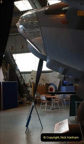 2012-08-17 The De Havilland Aircraft Heritage Centre (172)172