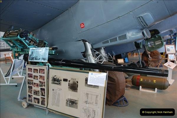 2012-08-17 The De Havilland Aircraft Heritage Centre (179)179