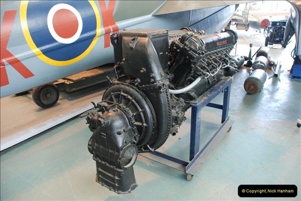 2012-08-17 The De Havilland Aircraft Heritage Centre (183)183