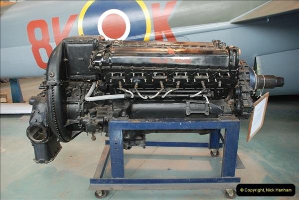 2012-08-17 The De Havilland Aircraft Heritage Centre (184)184
