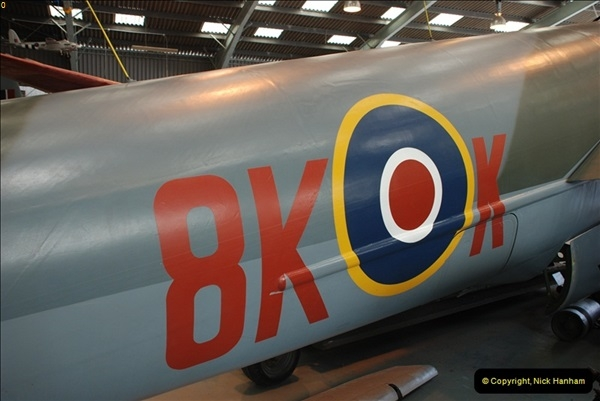 2012-08-17 The De Havilland Aircraft Heritage Centre (189)189