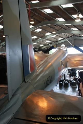 2012-08-17 The De Havilland Aircraft Heritage Centre (191)191