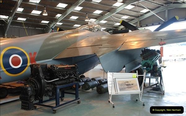 2012-08-17 The De Havilland Aircraft Heritage Centre (192)192