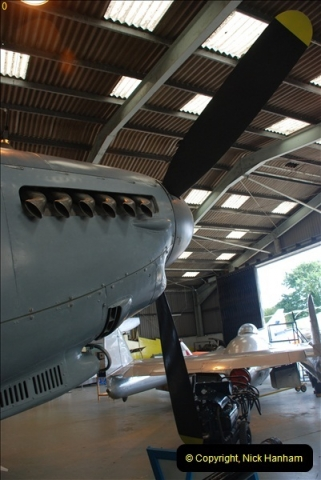 2012-08-17 The De Havilland Aircraft Heritage Centre (193)193