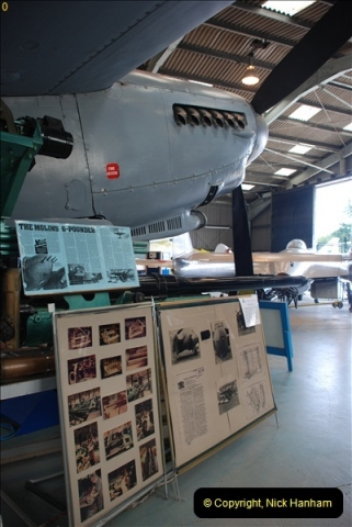 2012-08-17 The De Havilland Aircraft Heritage Centre (196)196