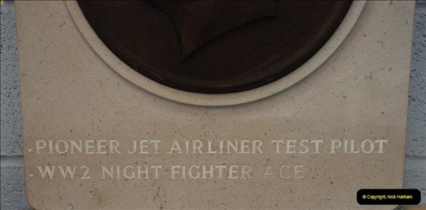 2012-08-17 The De Havilland Aircraft Heritage Centre (201)201