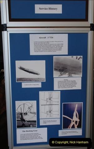 2012-08-17 The De Havilland Aircraft Heritage Centre (204)204