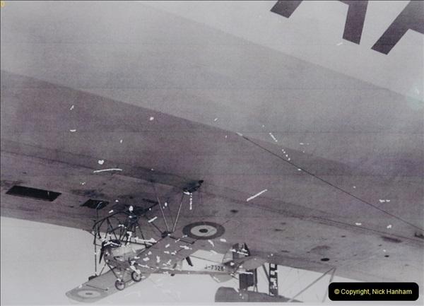 2012-08-17 The De Havilland Aircraft Heritage Centre (205)205