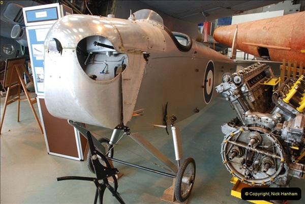2012-08-17 The De Havilland Aircraft Heritage Centre (206)206