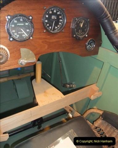 2012-08-17 The De Havilland Aircraft Heritage Centre (208)208