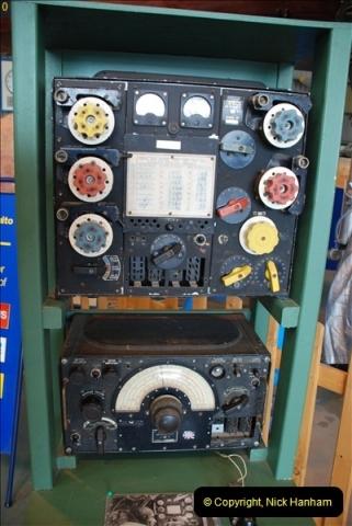 2012-08-17 The De Havilland Aircraft Heritage Centre (213)213