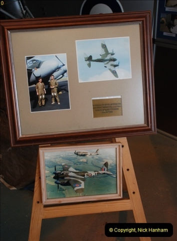 2012-08-17 The De Havilland Aircraft Heritage Centre (216)216