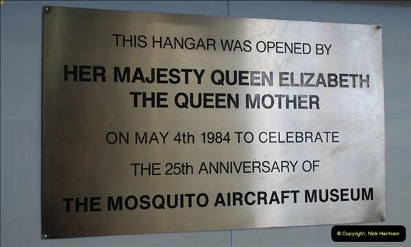 2012-08-17 The De Havilland Aircraft Heritage Centre (218)218