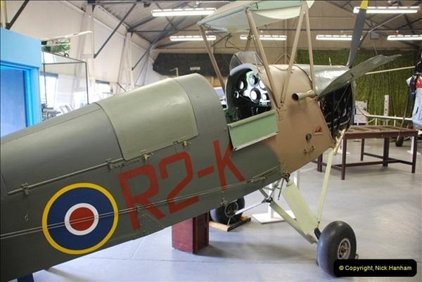 2012-08-17 The De Havilland Aircraft Heritage Centre (225)225