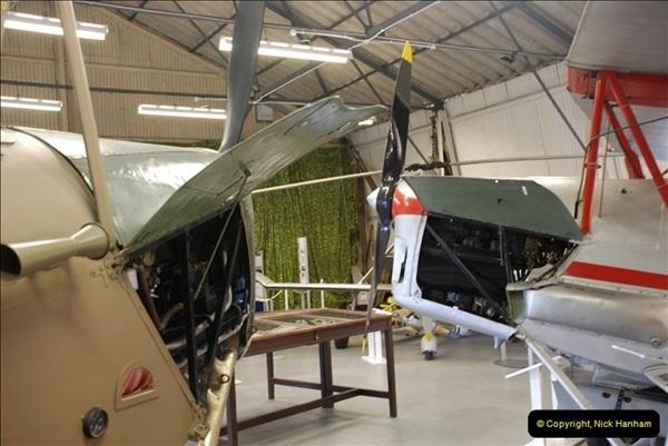 2012-08-17 The De Havilland Aircraft Heritage Centre (226)226