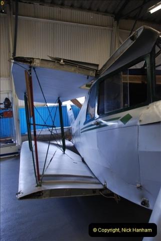 2012-08-17 The De Havilland Aircraft Heritage Centre (231)231