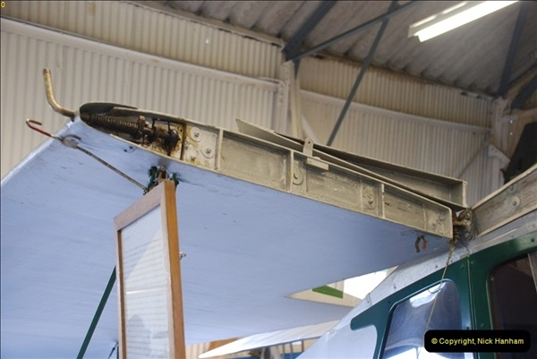 2012-08-17 The De Havilland Aircraft Heritage Centre (232)232