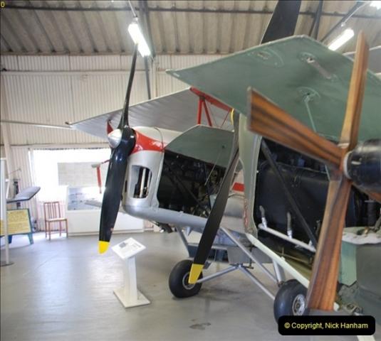 2012-08-17 The De Havilland Aircraft Heritage Centre (236)236