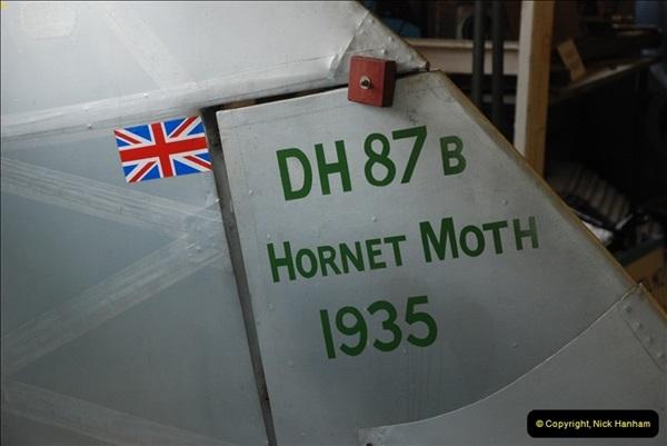 2012-08-17 The De Havilland Aircraft Heritage Centre (237)237
