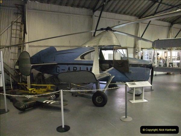 2012-08-17 The De Havilland Aircraft Heritage Centre (239)239