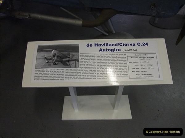 2012-08-17 The De Havilland Aircraft Heritage Centre (240)240