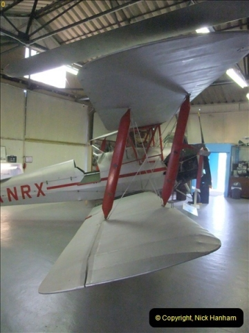 2012-08-17 The De Havilland Aircraft Heritage Centre (243)243