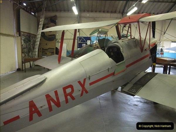 2012-08-17 The De Havilland Aircraft Heritage Centre (244)244