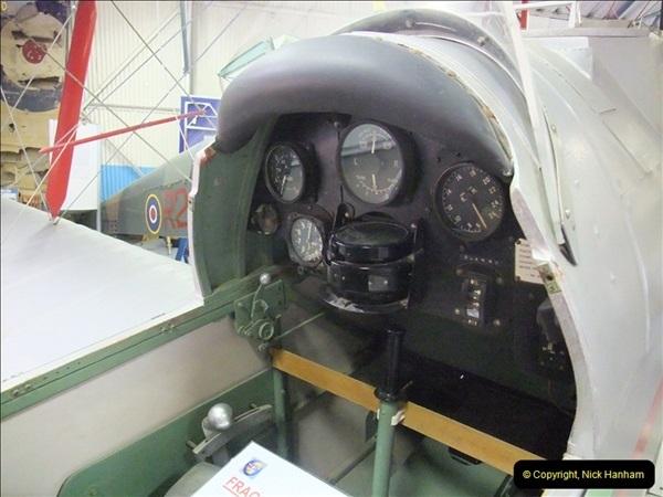 2012-08-17 The De Havilland Aircraft Heritage Centre (245)245