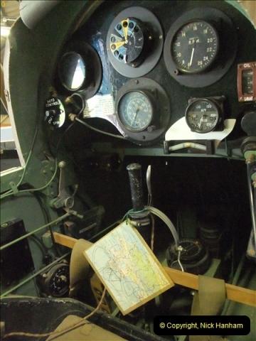 2012-08-17 The De Havilland Aircraft Heritage Centre (247)247