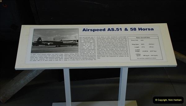2012-08-17 The De Havilland Aircraft Heritage Centre (251)251
