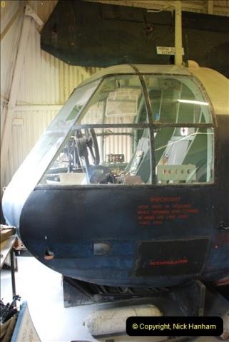 2012-08-17 The De Havilland Aircraft Heritage Centre (252)252