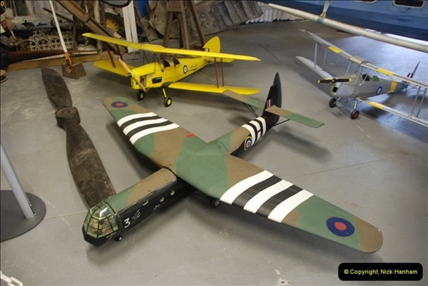 2012-08-17 The De Havilland Aircraft Heritage Centre (254)254