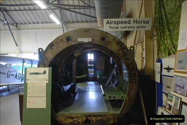 2012-08-17 The De Havilland Aircraft Heritage Centre (255)255