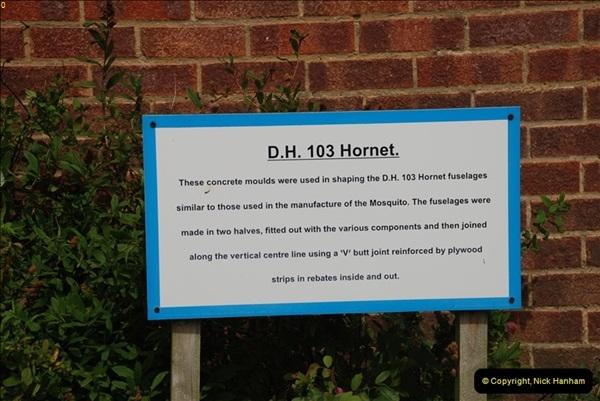 2012-08-17 The De Havilland Aircraft Heritage Centre (262)262