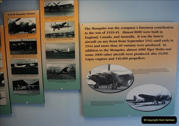 2012-08-17 The De Havilland Aircraft Heritage Centre (266)266