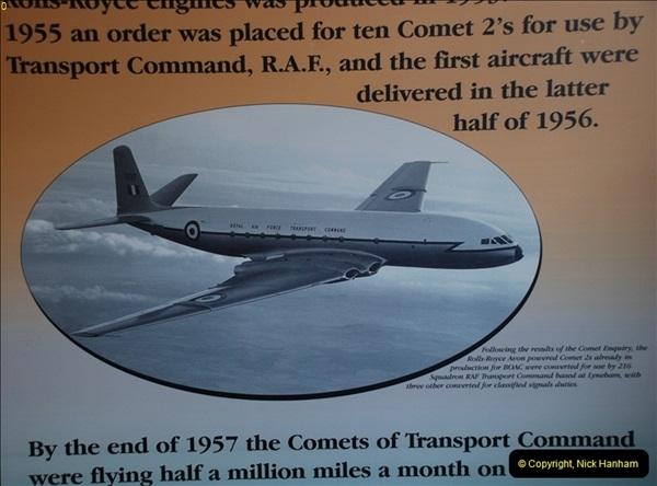 2012-08-17 The De Havilland Aircraft Heritage Centre (267)267