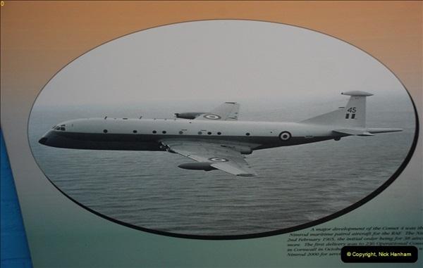 2012-08-17 The De Havilland Aircraft Heritage Centre (268)268