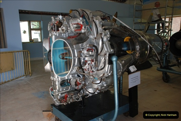 2012-08-17 The De Havilland Aircraft Heritage Centre (270)270