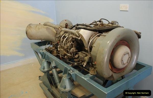 2012-08-17 The De Havilland Aircraft Heritage Centre (273)273