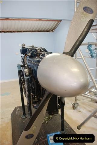 2012-08-17 The De Havilland Aircraft Heritage Centre (275)275
