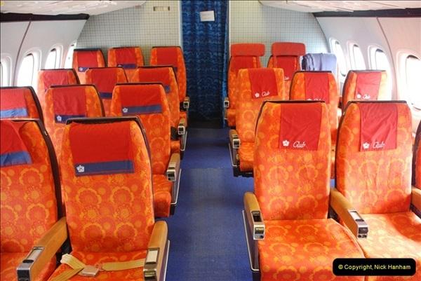 2012-08-17 The De Havilland Aircraft Heritage Centre (38)038
