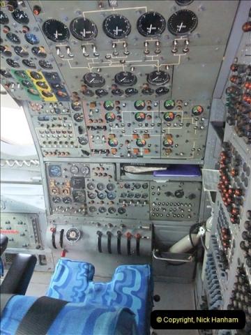 2012-08-17 The De Havilland Aircraft Heritage Centre (47)047