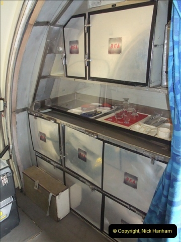 2012-08-17 The De Havilland Aircraft Heritage Centre (49)049