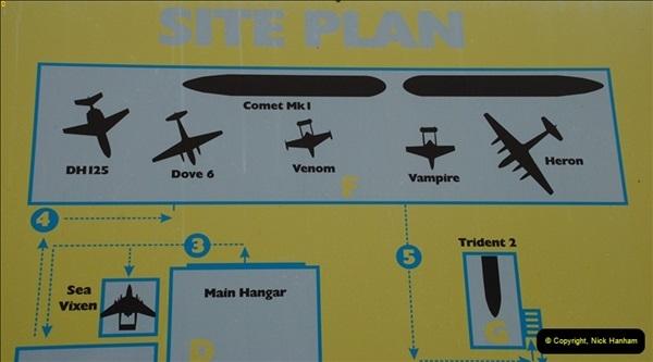 2012-08-17 The De Havilland Aircraft Heritage Centre (5)005