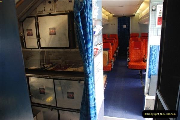 2012-08-17 The De Havilland Aircraft Heritage Centre (54)054
