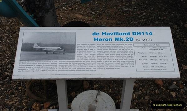 2012-08-17 The De Havilland Aircraft Heritage Centre (61)061